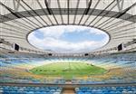 Brezilya'nın en modern on iki stadı