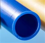 Plastik borular ve su tesisatları