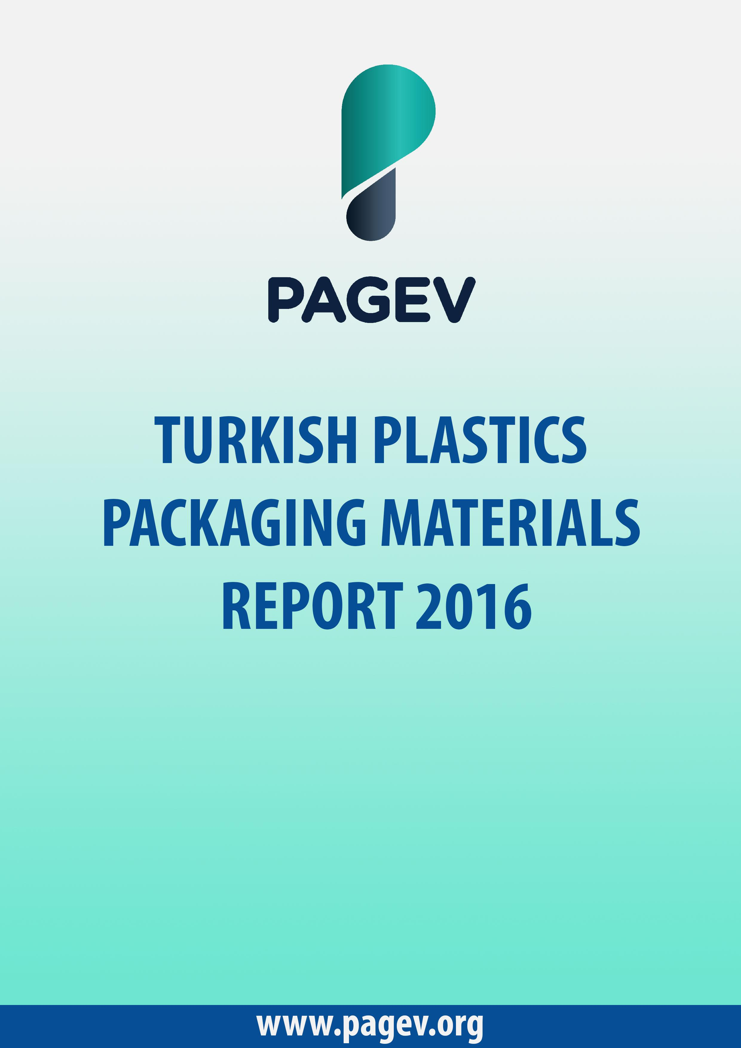 plastic matrix coposites turkish Ballistic properties of polymer matrix composites and  ceramic  afyon kocatepe university, faculty of technical education,  afyonkarahisar, turkey  deformation (elastic and plastic) is large in these.