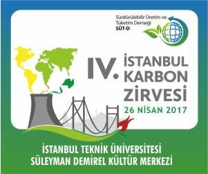 4. İstanbul Karbon Zirvesi