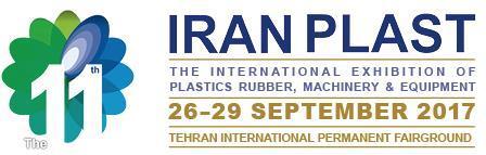 PAGEV Güvencesiyle Iranplast 2017 Uluslararası Plastik ve Kauçuk Fuarı Seyahati