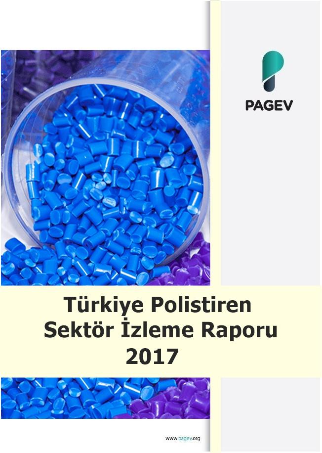 Türkiye Polistiren Sektör İzleme Raporu 2017