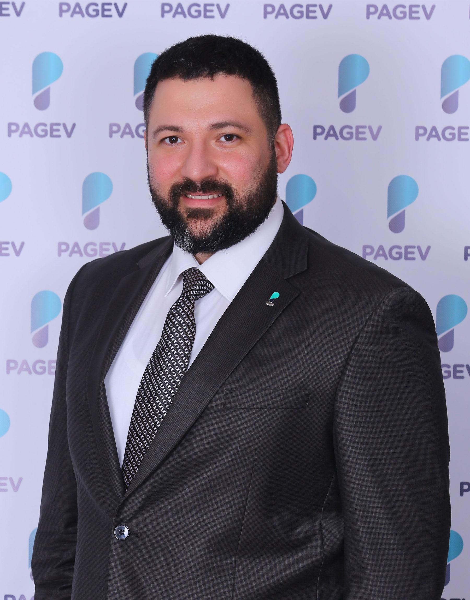 Aziz ÖZAY