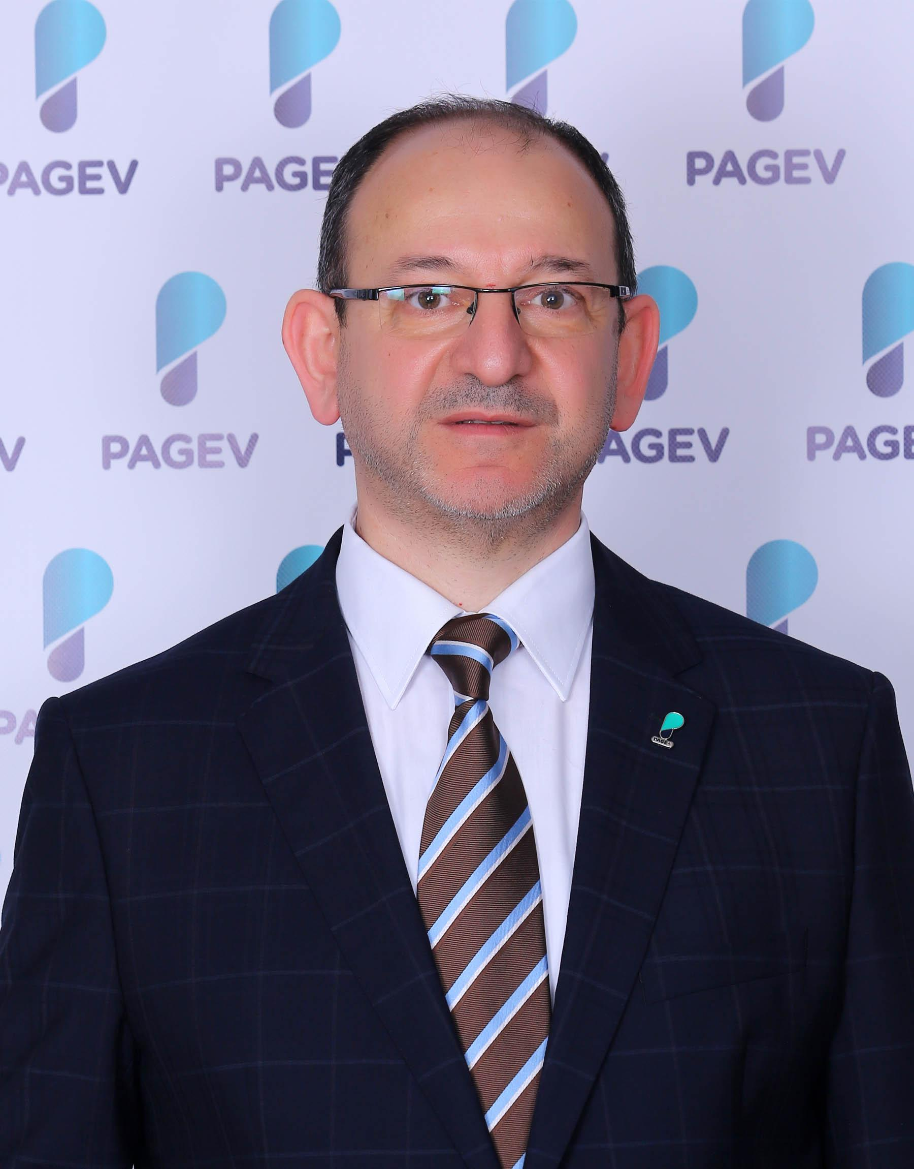 Yusuf Pala
