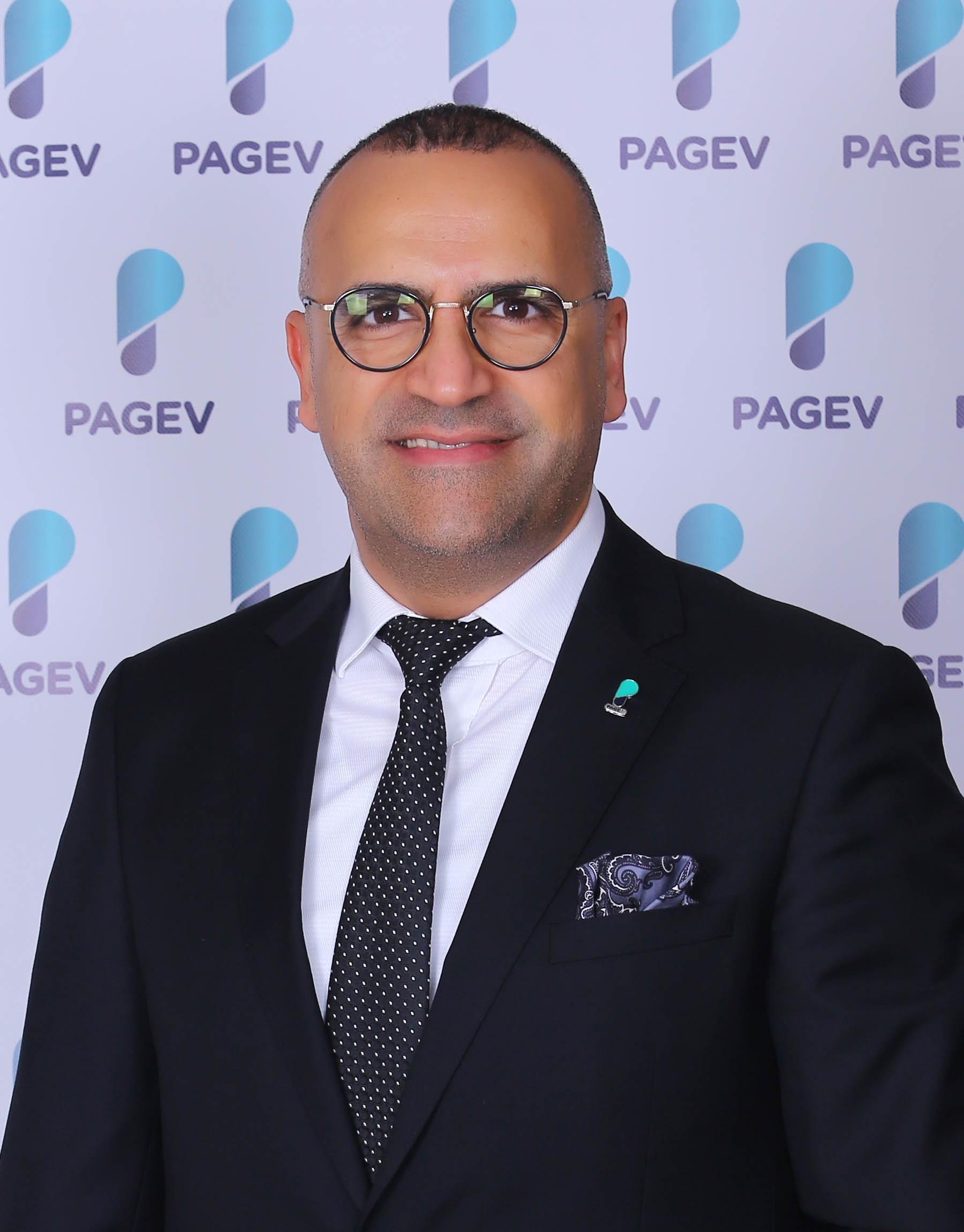 Beyhan Baycar