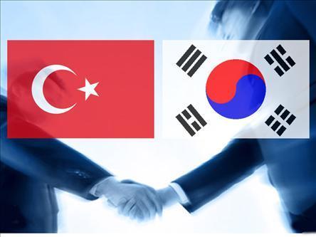 Güney Kore'den Yapılan İthalatlarda Uygulanan Cezalarda Son Gelişmeler