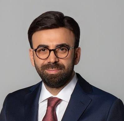 Abdullah Çeker