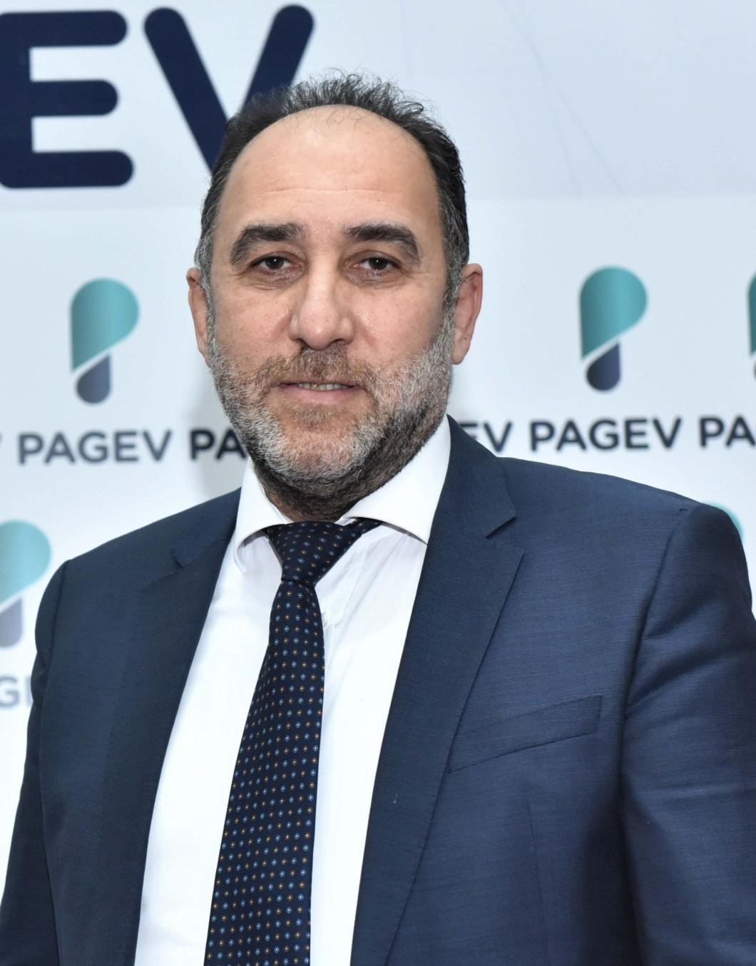 Yavuz Biçer