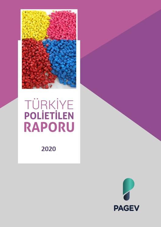 Türkiye Polietilen Sektör İzleme Raporu - 2020