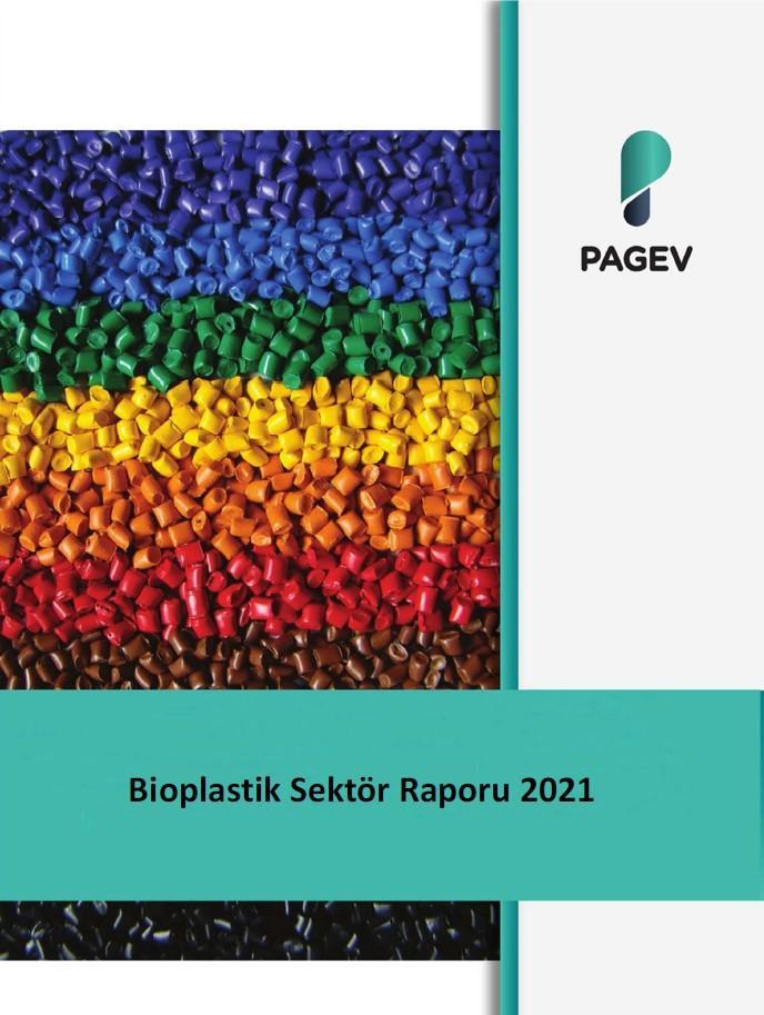 Bioplastik Sektör Raporu 2021